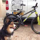 C138_p3_bike