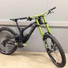C138_spank_dvo_evil_bike