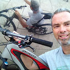 C138_bikecheck1