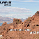 C138_polaris_lake_mead_final_add