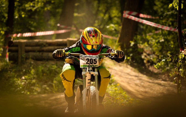 #braaaaaaap - mathosh - Mountain Biking Pictures - Vital MTB
