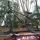 C138_deity_bike