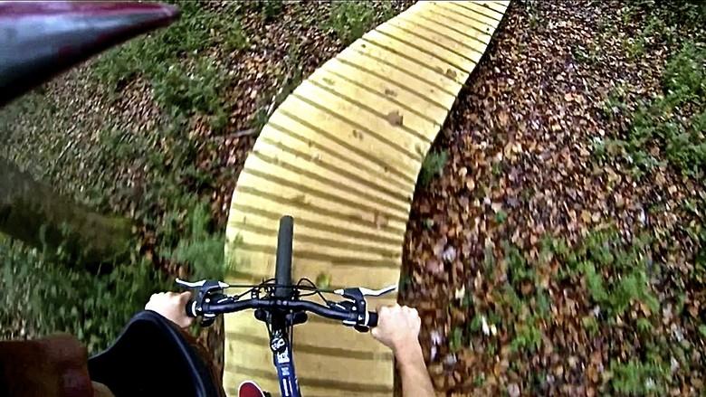 Screen Shot 2013-11-22 at 7 59 29 AM - Ladavis83 - Mountain Biking Pictures - Vital MTB