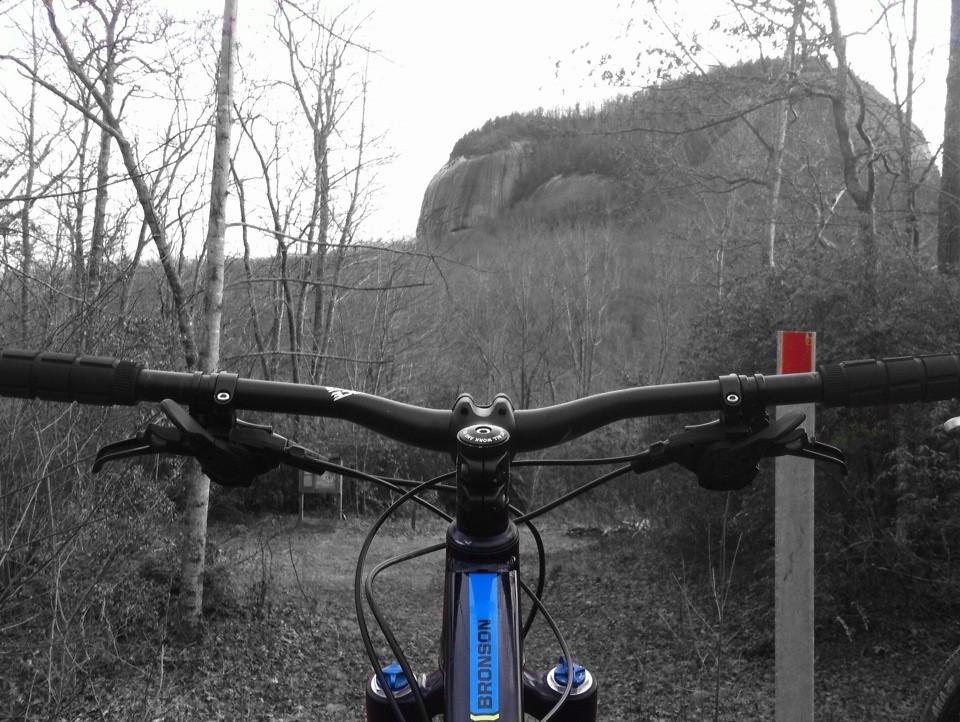 IMG 2402 - Ladavis83 - Mountain Biking Pictures - Vital MTB