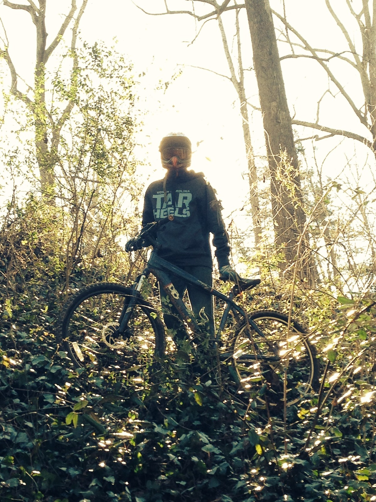 IMG 2497 - Ladavis83 - Mountain Biking Pictures - Vital MTB