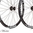 C138_ewb_524b0f0a26893_amx_carbon_wheelset