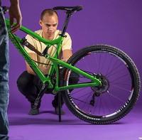 S200x600_prof_bike_1393005181