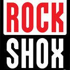 C138_rockshox_logo