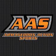 S200x600_armageddon_action_sports_avatar_01_1396587433