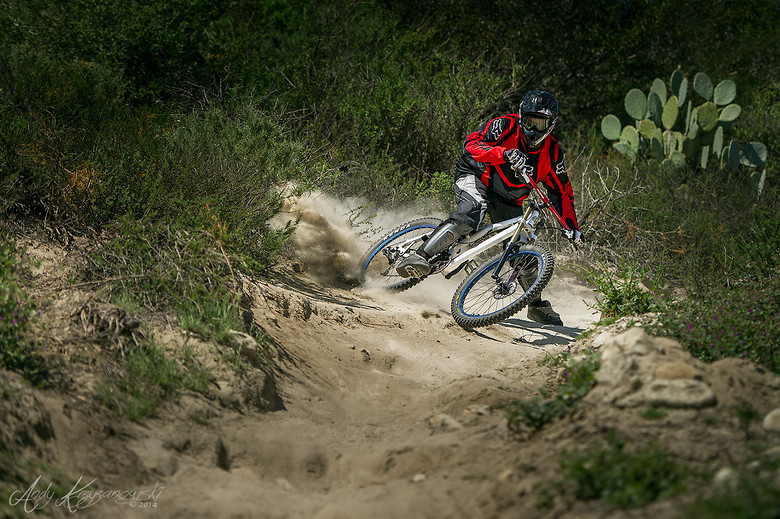 editak2107 - SkimSTi - Mountain Biking Pictures - Vital MTB