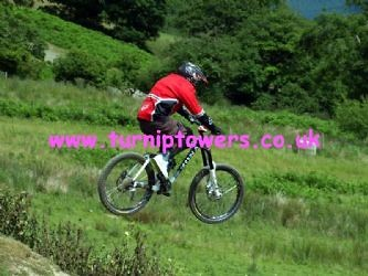 mmb7245-37099-p[ekm]333x250[ekm] - konaman66 - Mountain Biking Pictures - Vital MTB