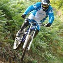 371239 - konaman66 - Mountain Biking Pictures - Vital MTB