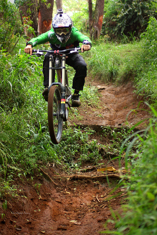 FJC cikole - ombei - Mountain Biking Pictures - Vital MTB