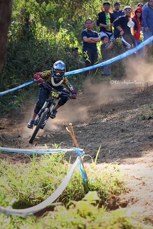 ShimanoUKDIseri02 - 2716 -mod - ombei - Mountain Biking Pictures - Vital MTB