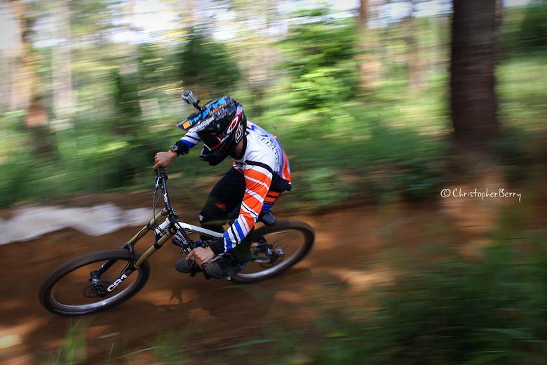 ShimanoUKDIseri02 - 0171 -mod - ombei - Mountain Biking Pictures - Vital MTB