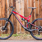 C138_steve_heinrichs_photography_bend_oregon_photography_hutchs_bikes_7_of_31