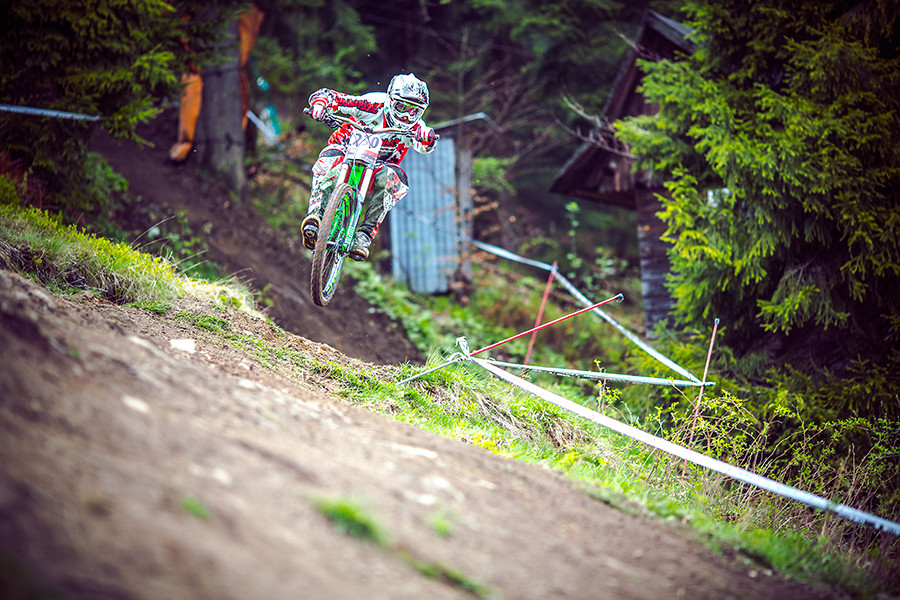 1 - tomac3 - Mountain Biking Pictures - Vital MTB