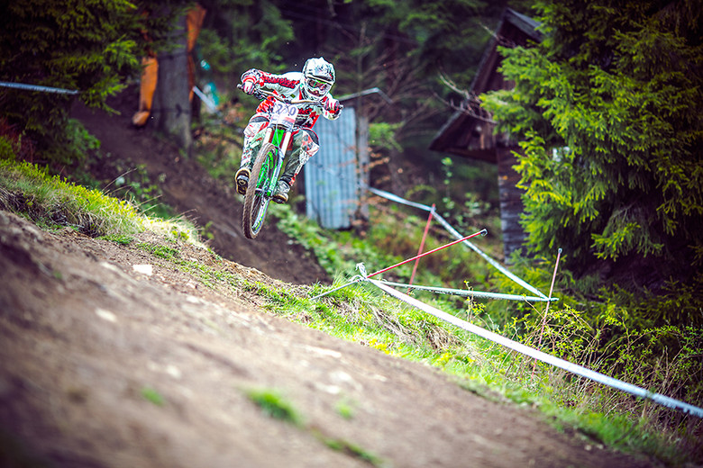 1 - tomac3 - Mountain Biking Pictures - Vital MTB