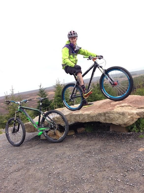 IMG-20140510-WA0002 - joes1986 - Mountain Biking Pictures - Vital MTB