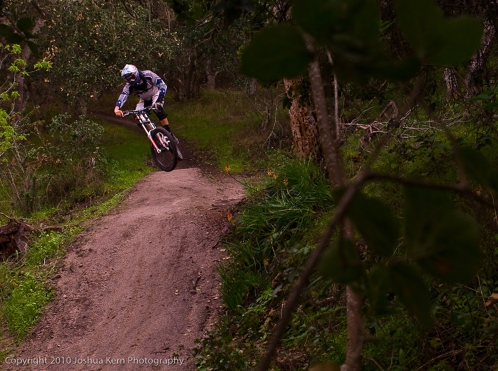 Table - coralcorn - Mountain Biking Pictures - Vital MTB