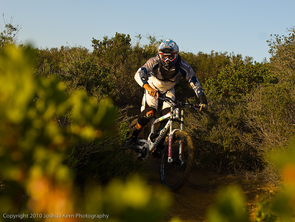 Back to the switchback - coralcorn - Mountain Biking Pictures - Vital MTB