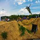 C138_grudzinmtbmx2014_1_of_1_fb