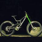 C138_kram_bike_check_v10_290515_ajbarlas_0545