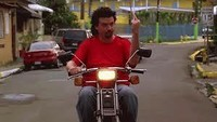 S200x600_kenny_powers_1405620792