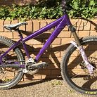 C138_2004_norco_rampage_purple_dh_5