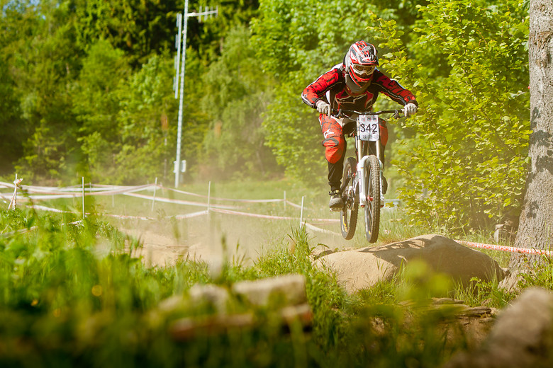 2 - Kusa - Mountain Biking Pictures - Vital MTB