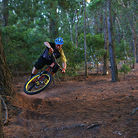 C138_ryan_corless_red_hill_berm