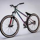 C138_bike_s