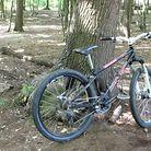 C138_bike_dmr