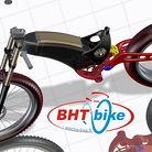 C138_bht_er_bike