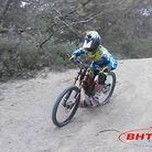 C138_bht_bike_compression_ange