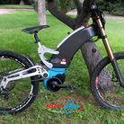 C138_bht_e_mtb_bike_250w