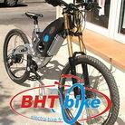 C138_bht_concept_e_bike_e_trike_34