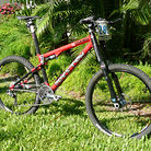 C138_side_hawaii_send_ridebo