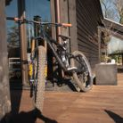 C138_mein_bike_foto_bearbeitet