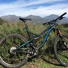 C138_santiago_from_ride_2