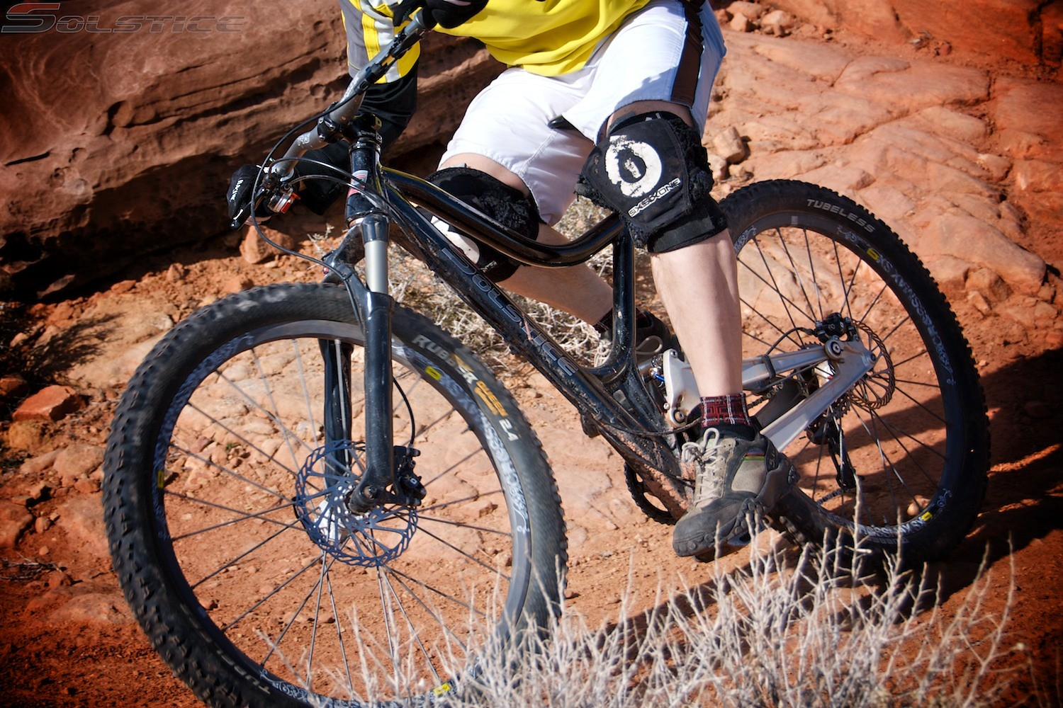 BTL 2266 - b-lec - Mountain Biking Pictures - Vital MTB