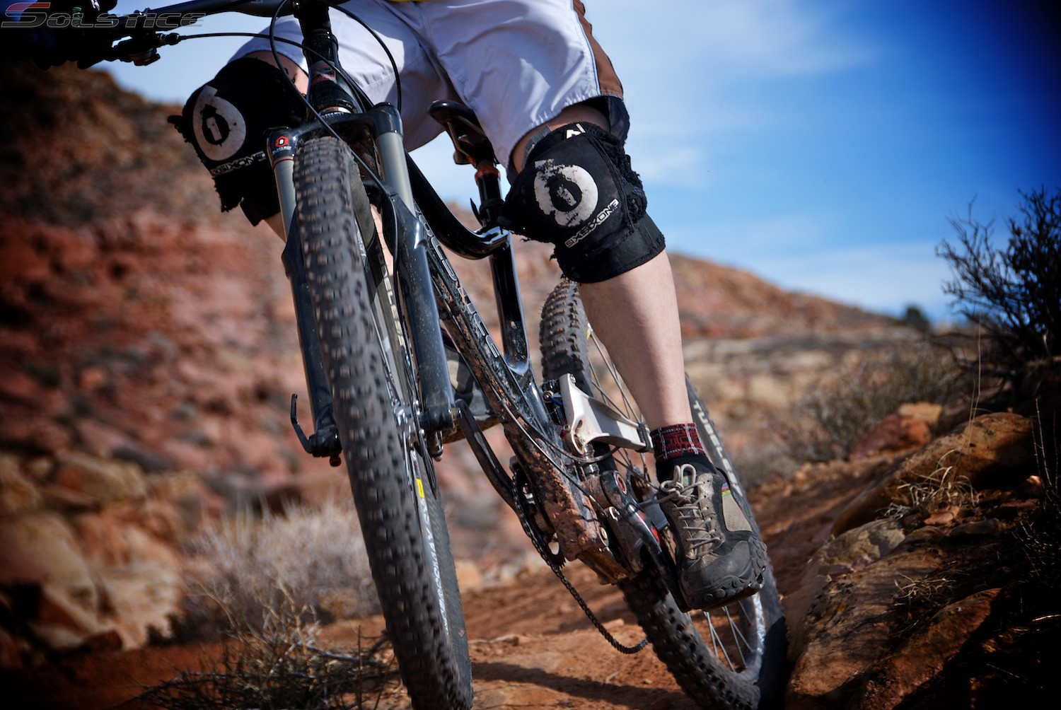 BTL 2280 - b-lec - Mountain Biking Pictures - Vital MTB