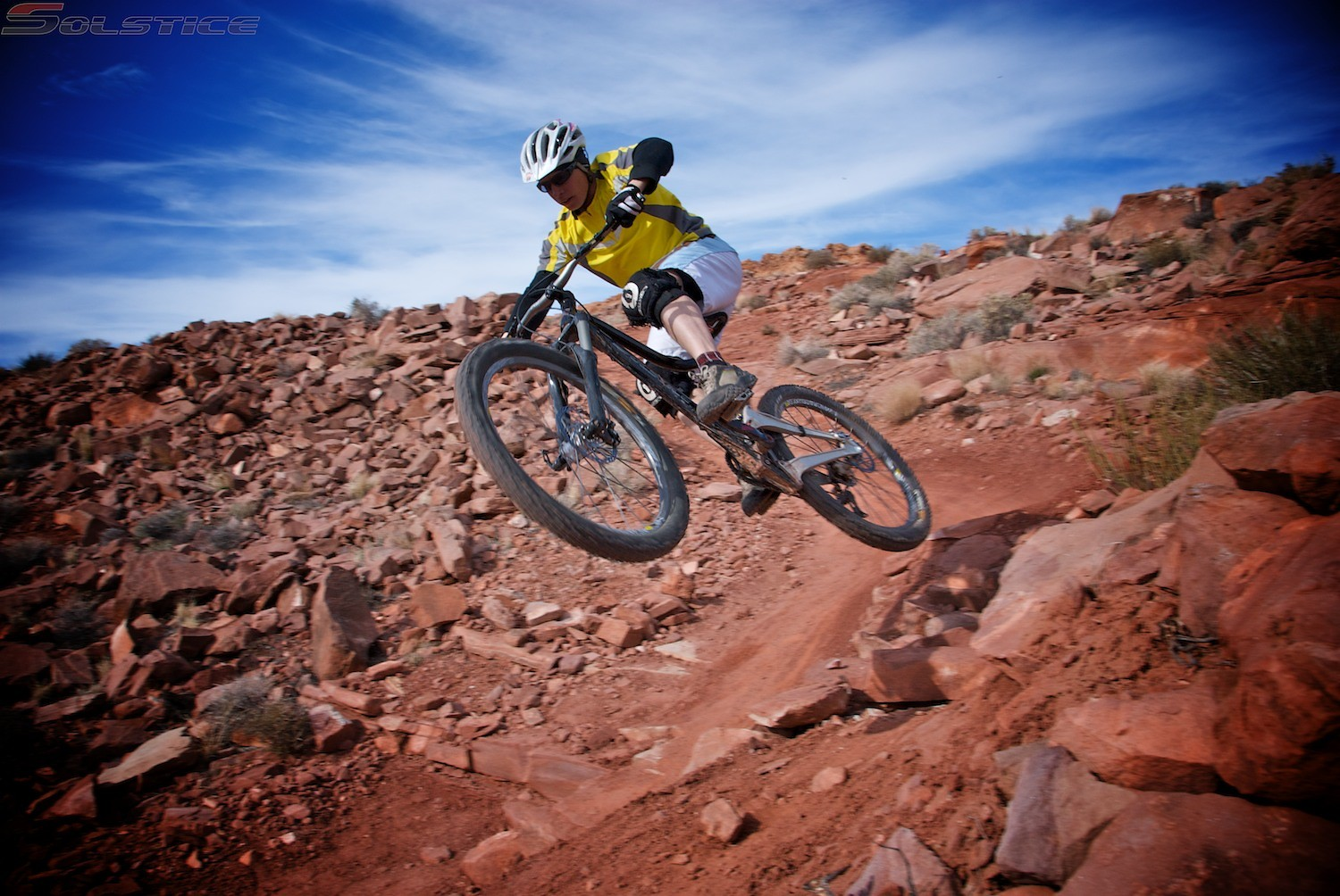 Kyle Mears - b-lec - Mountain Biking Pictures - Vital MTB