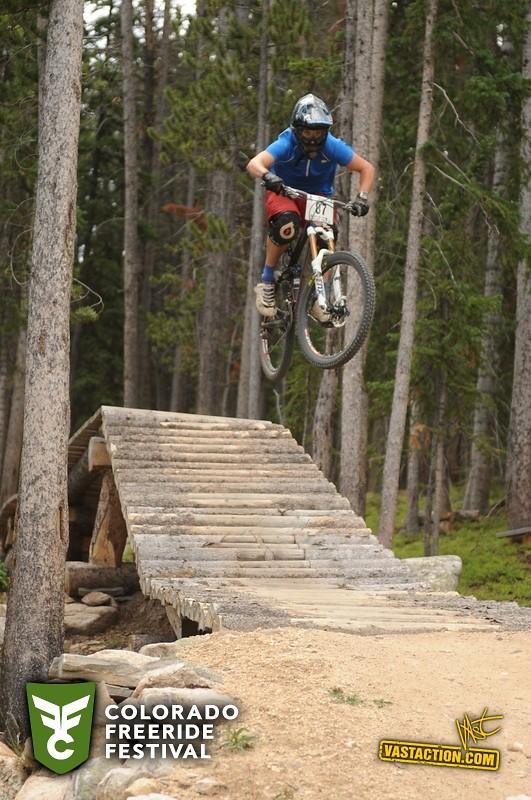 cff2012 1488bh - b-lec - Mountain Biking Pictures - Vital MTB