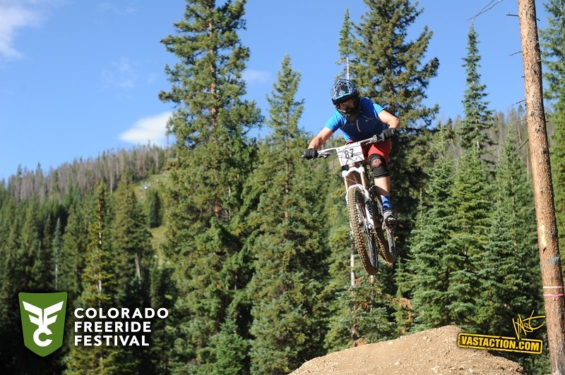 cff2012 2897w - b-lec - Mountain Biking Pictures - Vital MTB