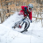 C138_steve_final_snow_mountain_bike