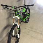 C138_bike_check_118