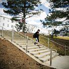 C138_big_stairs