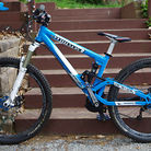 C138_commencal_1_of_10