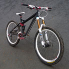 C138_2012_specialized_pitch_28